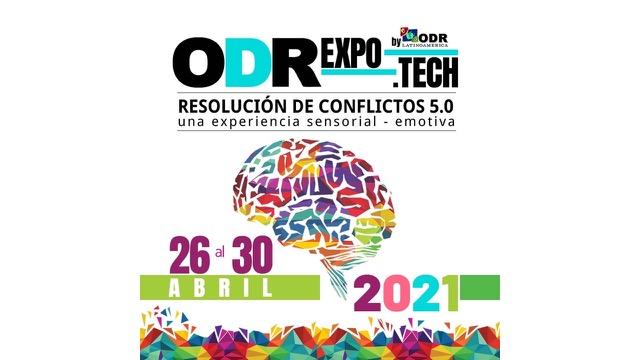 ODR Expo Tech cartel