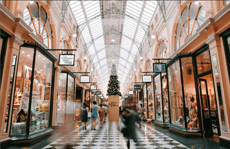 sostenibilitat i nadal